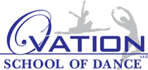 Ovation School of Dance